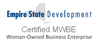 Empire State Development- Woman-Owned Business Enterprise