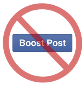 dont-boost
