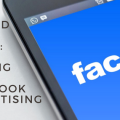 Beyond the Boost: Digging in to Facebook Advertising