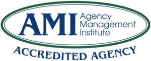 Agency Managment Institute