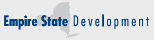 Empire-State-Development-logo