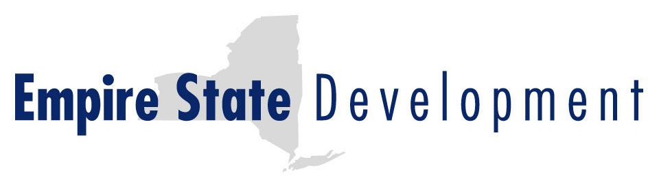 empire-state-development-white