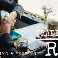 Maximizing & Proving Tradeshow ROI