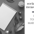 social media measurement for tourism marketing