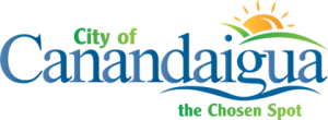 City of CDGA Logo