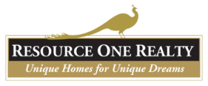 Resource One Realty