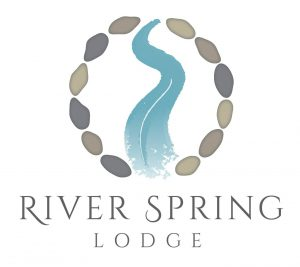 River Spring Lodge