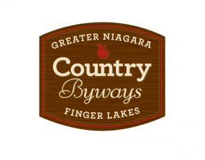country byways logo