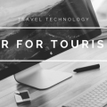 Travel Technology VT for Tourism