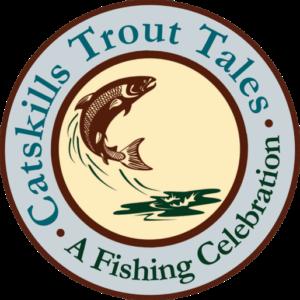 Catskills Trout Tales