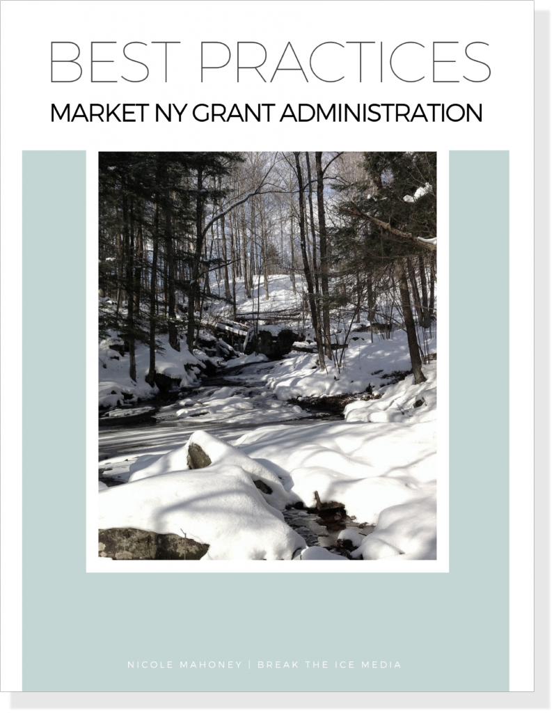 WP_Grant Administration_shadow