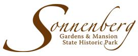 sonnenberg-logo