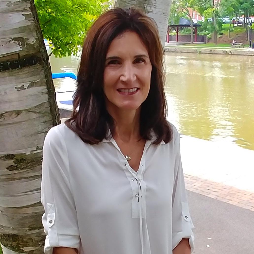 Lisa Doerner