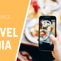 The Difference Among Travel Media