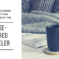 How the Tourism Industry Can Connect with the Hygge-Inspired Traveler