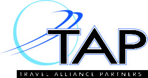 Travel Alliance Partners