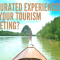 Can-Curated-Experiences-Help-Your-Tourism-Marketing