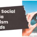 2020 Social Media Tourism Trends