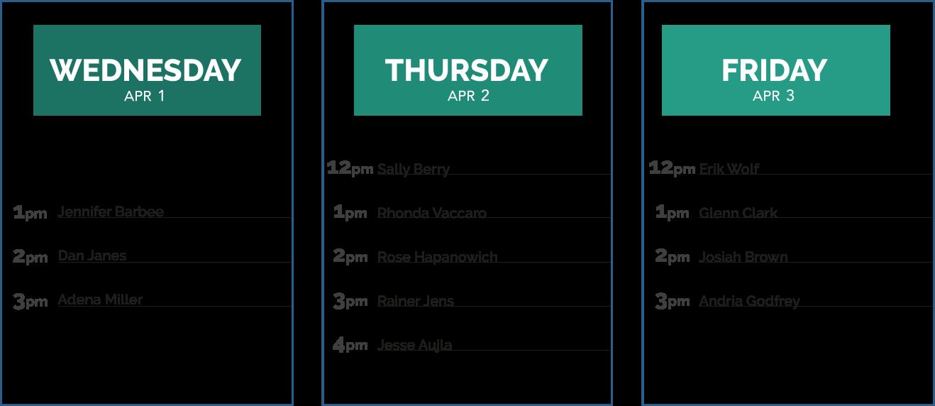 APR 2020 Schedule_2