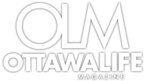 ottawa-life-magazine_logo-white_copy1