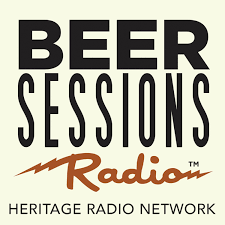Beer Sessions Radio logo