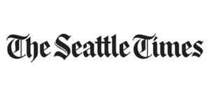 the-seattle-times logo