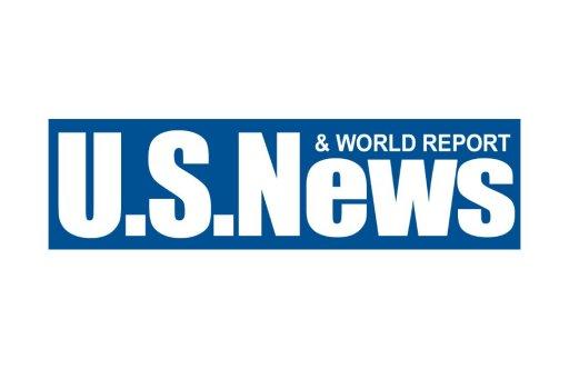 usnewsworldreport logo