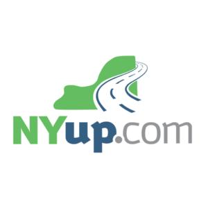 NY up