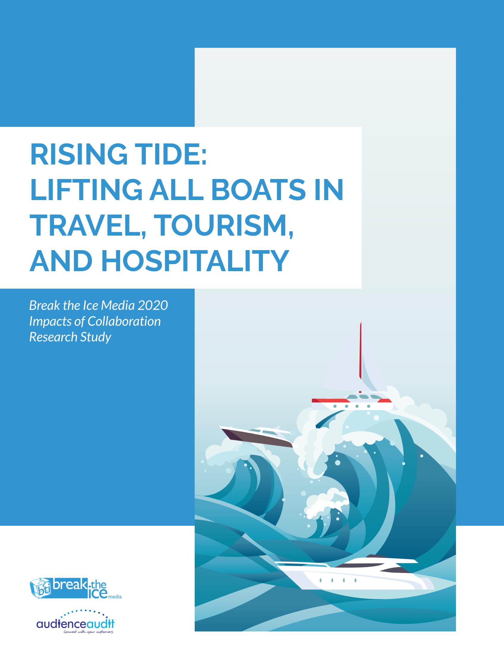 BTI_A Rising Tide_ExecutiveSummary-01