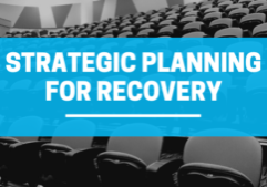 Strategic-Planning-for-Recovery-1